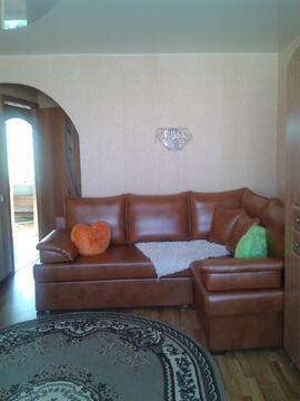 Продается квартира в Ярославском районе - Фото 1