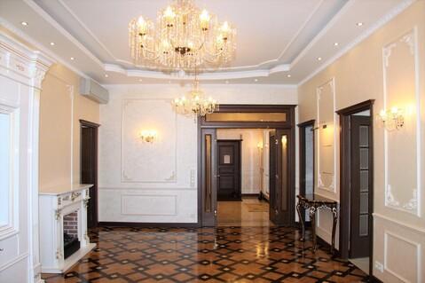 Продажа 3-комнатной квартиры - Фото 4
