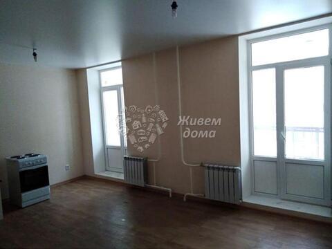 Продажа квартиры, Волгоград, Им маршала Воронова ул - Фото 1