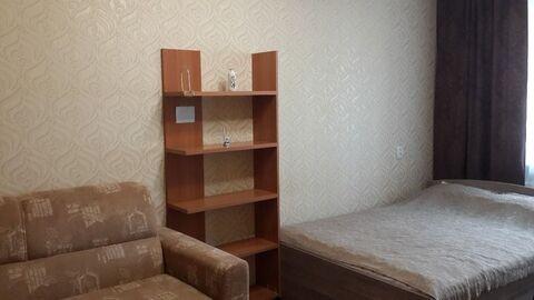 Аренда квартиры, Шебекино, Ул. Железнодорожная - Фото 3