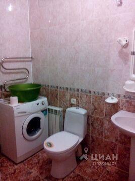 Продажа дома, Владикавказ, Ул. Гадиева - Фото 2