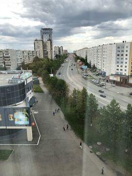 2к Комсомольский проспект, 88 20000 тыс - Фото 3