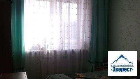 Продаётся двухкомнатная квартира Щёлково Аничково 7, фото 6