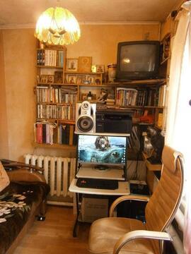Продажа квартиры, Казань, Ул. Привокзальная - Фото 2