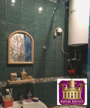 Продается квартира Респ Крым, Бахчисарайский р-н, село Табачное, ул им . - Фото 3