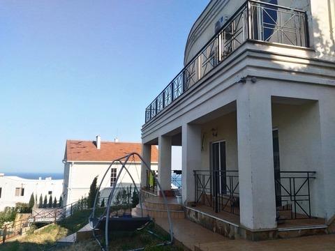 Супер-видовой дом рядом с морем - Фото 5