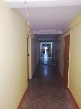 Комната в Калининском районе города Челябинска - Фото 4