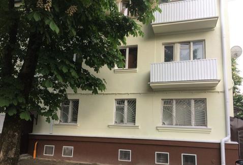 Центр. Ставрополь. Комната в общежитии. 13 кв.м.хорошее состояние
