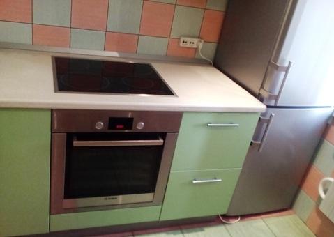 Продается отличная 3х комнатная квартира в Автозаводском районе - Фото 1