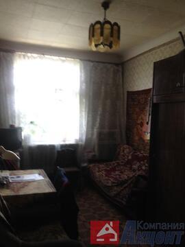 Продажа квартиры, Иваново, Ул. Карла Маркса - Фото 4