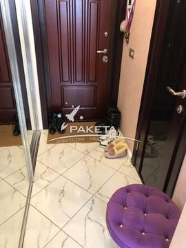 Продажа квартиры, Ижевск, Ул. Фронтовая - Фото 5