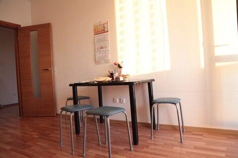 Сдается однокомнатная квартира в районе Мальково - Фото 4