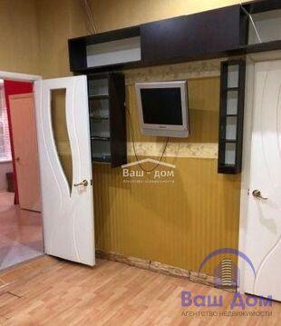 Предлагаем снять 3 комнатную квартиру в центре, Лермонтовская - Фото 3