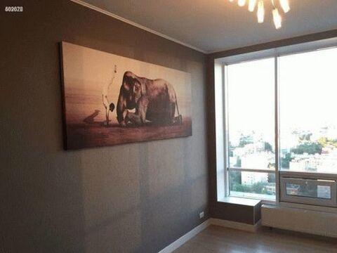 Продажа квартиры, м. Аэропорт, Кочновский проезд - Фото 1