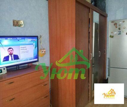 Продажа комнаты, Жуковский, Ул. Жуковского - Фото 1