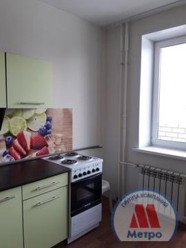 Квартиры, ул. Труфанова, д.34 к.А - Фото 1