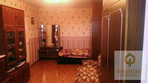 2к квартира в Ромашках - Фото 2