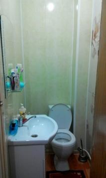 Квартира 25 кв.м. 5/10 кирп на Голубятникова, д.16 - Фото 3