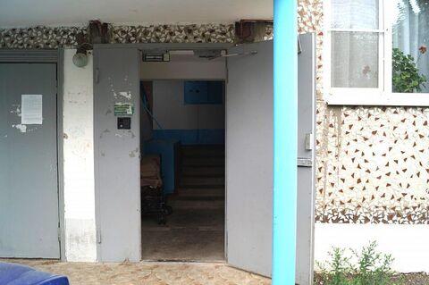 Продается квартира г Краснодар, ул 3-я Трудовая, д 56 - Фото 1