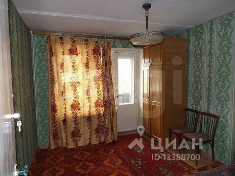 Продажа квартиры, Шадринск, Ул. Автомобилистов - Фото 1