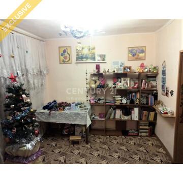 Продаю дом 49 кв. м 4 комнаты кирпич ул.Садовая Яблоновский - Фото 2