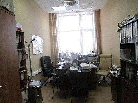 Офисные помещения в БЦ от собственника - Фото 5