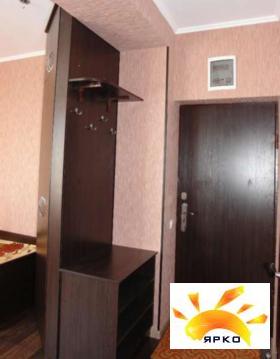 Продается однокомнатная квартира в Гаспре в районе санатория «Украина» - Фото 4