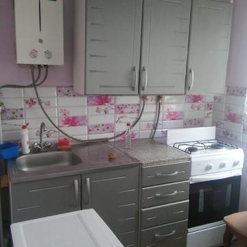 Предлагаю снять 1 комнатную квартиру в Новороссийске (ул. Корницкого) - Фото 1
