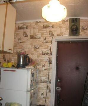 Продажа комнаты, Обнинск, Ул. Ленина - Фото 1