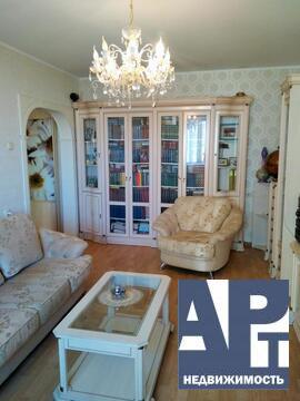 Продам 2-к квартиру, Зеленоград г, к1614 - Фото 1