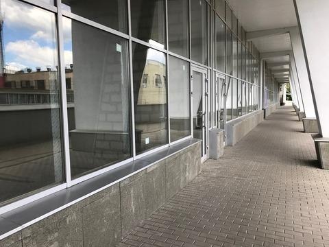 Продажа помещения свободного назначения 112.2 м2 - Фото 4
