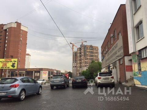 Аренда гаража, Екатеринбург, Ул. Готвальда - Фото 2