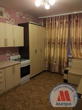 Квартира, ул. Солнечная, д.20 - Фото 2