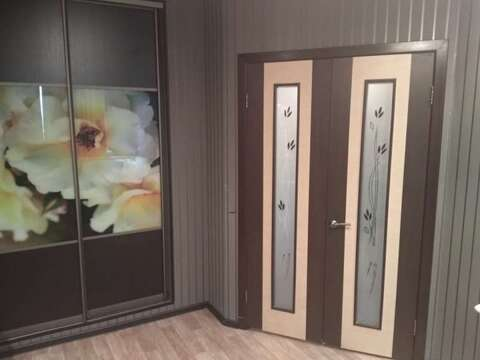 Аренда квартиры, Таганрог, Ул. Чехова - Фото 2
