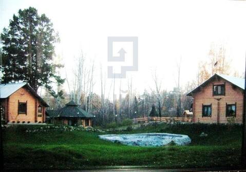 Продажа дачи, Белоярка, Мошковский район - Фото 2