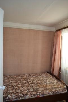 Продажа квартиры, Калуга, Ул. Рылеева - Фото 4
