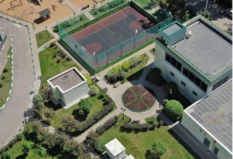 Продаётся 1-ая квартира-студия г. Жуковский, ул. Амет-хан Султана - Фото 2
