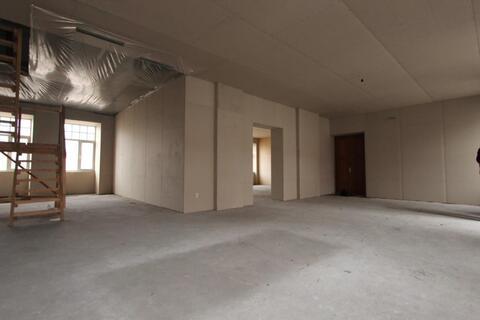 Продажа квартиры, Auseka iela - Фото 4
