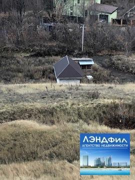 Участок под ИЖС, Смирновское ущелье, 64 - Фото 2