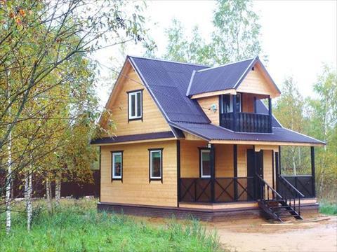 забывайте, купить загородный дом с участком в ленинградской термобелье WARM WOOL
