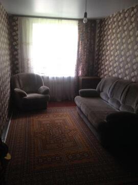 Аренда квартиры, Уфа, Ул. Акназарова - Фото 3