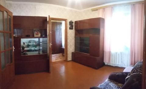 Дом ул. Горпищенко - Фото 5