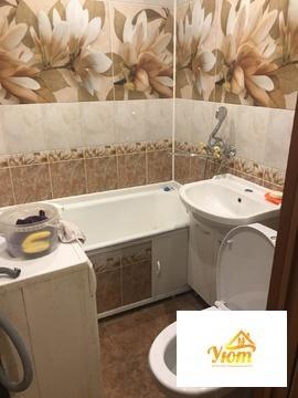 Продается 1-комн. квартира г. Жуковский, ул. Гагарина, д. 61 - Фото 3
