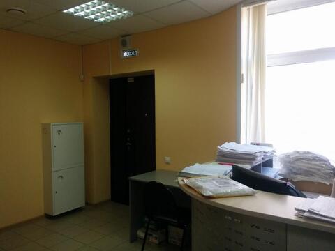 Аренда офиса 149 кв.м. в Звёздном доме - Фото 4