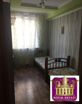 Сдается в аренду квартира Респ Крым, г Симферополь, ул Трубаченко, д . - Фото 2