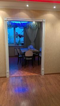 Продажа квартиры, Тольятти, Тимиpязева - Фото 3