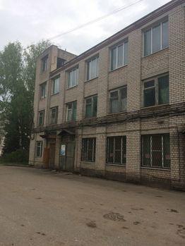 Продажа псн, Иваново, 23-я линия - Фото 2