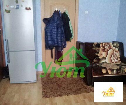 Продажа комнаты, Жуковский, Ул. Жуковского - Фото 2