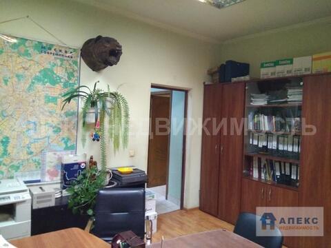 Продажа производства пл. 1126 м2 м. Тульская в Даниловский - Фото 3