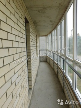 3х-комнатная квартира в новостройке (м-он Сокол) - Фото 5